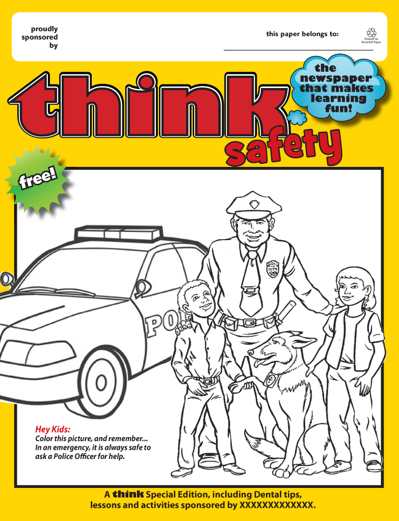 THINK-SMART-SAFETY-BOOK-cover