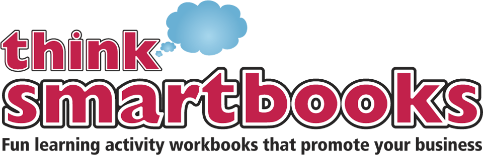 think-smartbook-logo